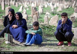 اختصاص ۱ میلیارد برای آسیبدیدگان زلزله کرمانشاه