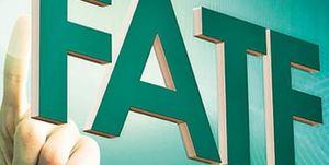 افشاگری جنجالی محمد دهقان در مورد FATF