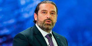 اتهامزنی «سعد الحریری» به حزبالله در موضوع تشکیل دولت