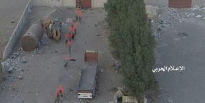 کشته شدن بیش از 20 «مزدور» ائتلاف سعودی