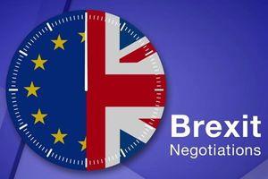 فیلم/ افزایش اختلافات در انگلیس بر سر توافق برگزیت