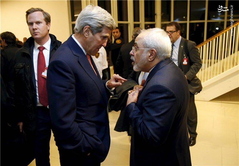 از تهمت پولشویی تا تلاش برای پیوستن به توافق پاریس/ آیا معاهدات خارجی ضمیمه برجام است؟