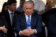 موشکهای حماس به جلسه کابینه اسرائیل خورد