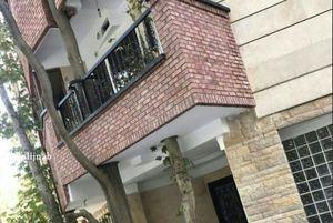 عکس/ اقدام قابل تحسین یک ساختمانساز