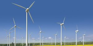 کدام استانها در نصب نیروگاههای تجدیدپذیر پیشرو هستند