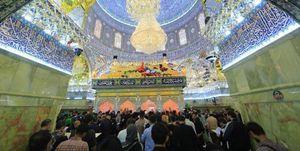 حال و هوای سامرا در آستانه شهادت امام حسن عسکری (ع)