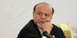 ابهام در سرنوشت منصور هادی و جدال بر سر جانشین وی