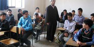 شیوهنامه تأمین و استقرار روحانی در مدارس +جزئیات