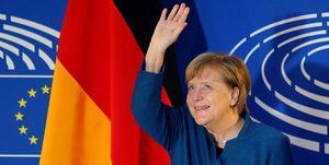 تورم در آلمان به بالاترین رقم در ۱۰ سال گذشته رسید