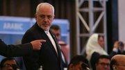 همصدایی ظریف و «پومپئو» در اتهام زنی به جمهوری اسلامی /«ارز چمدانی» حقوق دیپلماتها چگونه وارد کشور میشود؟