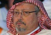اعلام نتایج تحقیقات دادستان سعودی درباره خاشقجی