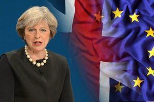 تعویق رایگیری درباره «برگزیت» در انگلیس