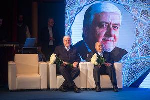 دکتر مجید قاسمی بهعنوان چهره برگزیده صنعت بانکداری کشور انتخاب شد