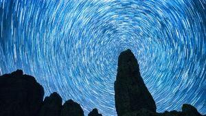 شبهای زیبای اسکاتلند