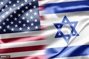 انزوای آمریکا و اسرائیل در رأی منفی به قطعنامه جولان