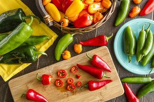 تقویت جریان خون با 11 گزینه غذایی