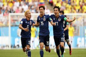 توقف ژاپن مقابل حریف تدارکاتی تیم ملی فوتبال ایران