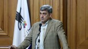 سرپرست شهرداری تهران مشخص شد
