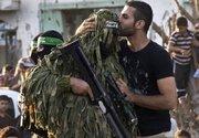 یک مقام صهیونیست: اسرائیل قادر به نابودی حماس نیست