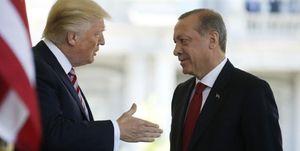 همکاری امنیتی ترکیه و آمریکا در پرونده ادلب/ پوتین از سبد سوریه به اردوغان امتیاز میدهد!