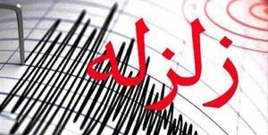 حضور سپاه و ارتش در مناطق زلزلهزده کرمانشاه