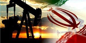 آغاز صادرات نفت ایران به ژاپن از ماه آینده