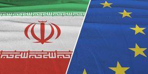 کلاه تازه اروپا برای ایران؛ کانال مالی منهای نفت!