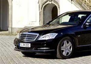 شرایط واردات خودرو توسط دیپلماتهای خارجی