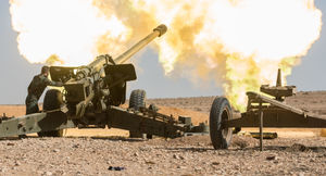 آخرین تحولات میدانی شمال استان حماه/ خنثی شدن ۵ حمله بزرگ تروریستها با قدرتنمایی نیروهای اطلاعات عملیات + نقشه میدانی