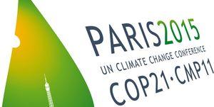 فیلم/ آلودگی هوای تهران با اجرای توافق پاریس حل میشود؟