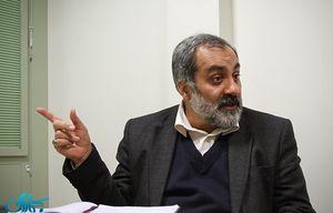 عماد افروغ: دولتمردان، مدیریت و کفایت لازم را برای «کنترل قیمتها» ندارند/ نمایندگانی که برای «سهمیه پارتیبازی» ساکت شدهاند
