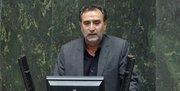 آقای ظریف! شما وزیر خارجه ایران هستید نه مترجم خواستههای FATF