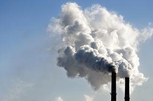 «برجام صنعتی»؛ پذیرش معاهدهای که به محدودیت توسعه صنعتی ایران میانجامد