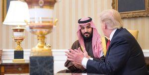 سه علت مخالفت آمریکا با ادامه جنگ یمن