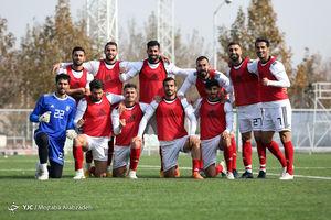 پاداش صعود تیم ملی به جامهای جهانی چه شده؟