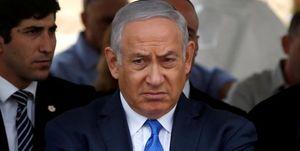 رایزنی نتانیاهو با پامپئو درباره راههای مقابله با ایران