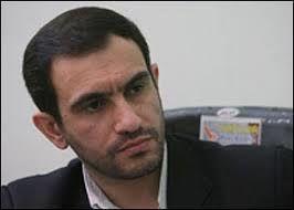 صدور ویزا برای زائران ایرانی و عراقی رایگان میشود