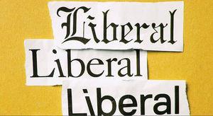 لیبرال نمایه