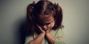 باورهای غلط درباره تعرض جنسی به کودکان
