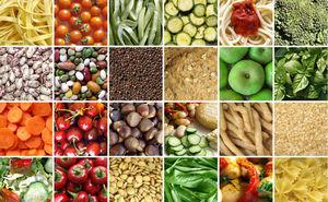 فیلم/ نابسامانیهای هر ساله بازار کشاورزی