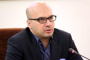 نصیری احمدآبادی: برای دیدار بستگان درخواست ویزای آمریکا کردم/ تایید ارسال فیش حقوقی با سربرگ مرکز پولشویی وزارت اقتصاد