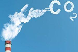 افزایش انتشار گازهای گلخانهای به رغم توافق پاریس