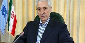 استیضاح وزیرعلوم در مجلس کلید خورد +جزئیات