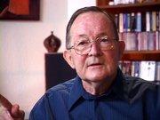 آخرین روزهای حیات آمریکا به روایت نویسنده آمریکایی