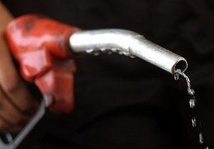 قیمت بنزین در بودجه 98 چقدر است؟