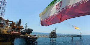 یک بام و دو هوای ترکیه در خرید نفت از ایران