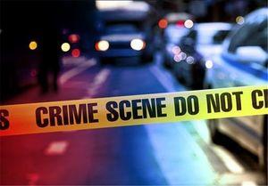 تیراندازی در آمریکا بازهم حادثه آفرید