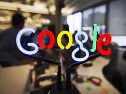 دردسر پرونده آزار جنسی برای گوگل