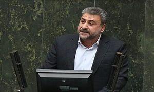 احتمال تعدیل همکاریهای ایران با آژانس انرژی اتمی