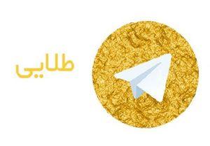 آخرین جزئیات از تصمیمگیریها برای هاتگرام و طلاگرام